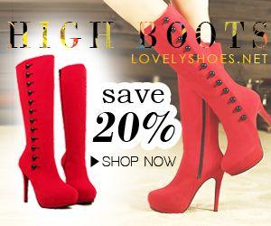 3f9411f6cf8ca1bda3b021525e94806a--world-of-fashion-saving-tips