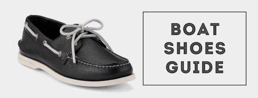 boat-shoes-guide_3870x1440-900x342